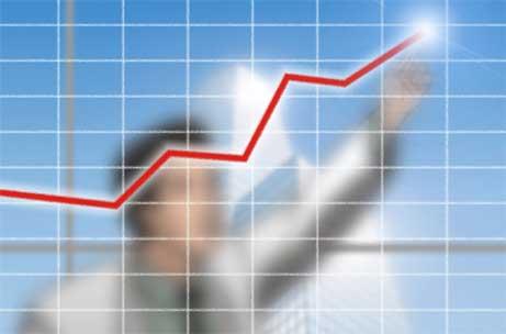 Empresas Con Exito éxito Empresa