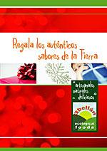 catalogo-abellan150.jpg