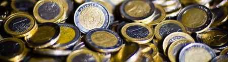 Pymes Murcia: 600 millones en créditos
