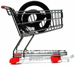 compras TIC