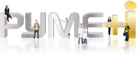 Pymes: subvenciones a la innovación