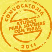 Jóvenes con ideas 2011