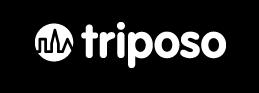 Triposo