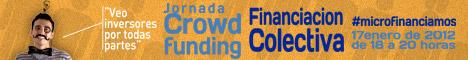 Jornada CrowdFunding
